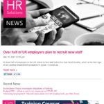 Emails | News | Lead Generation